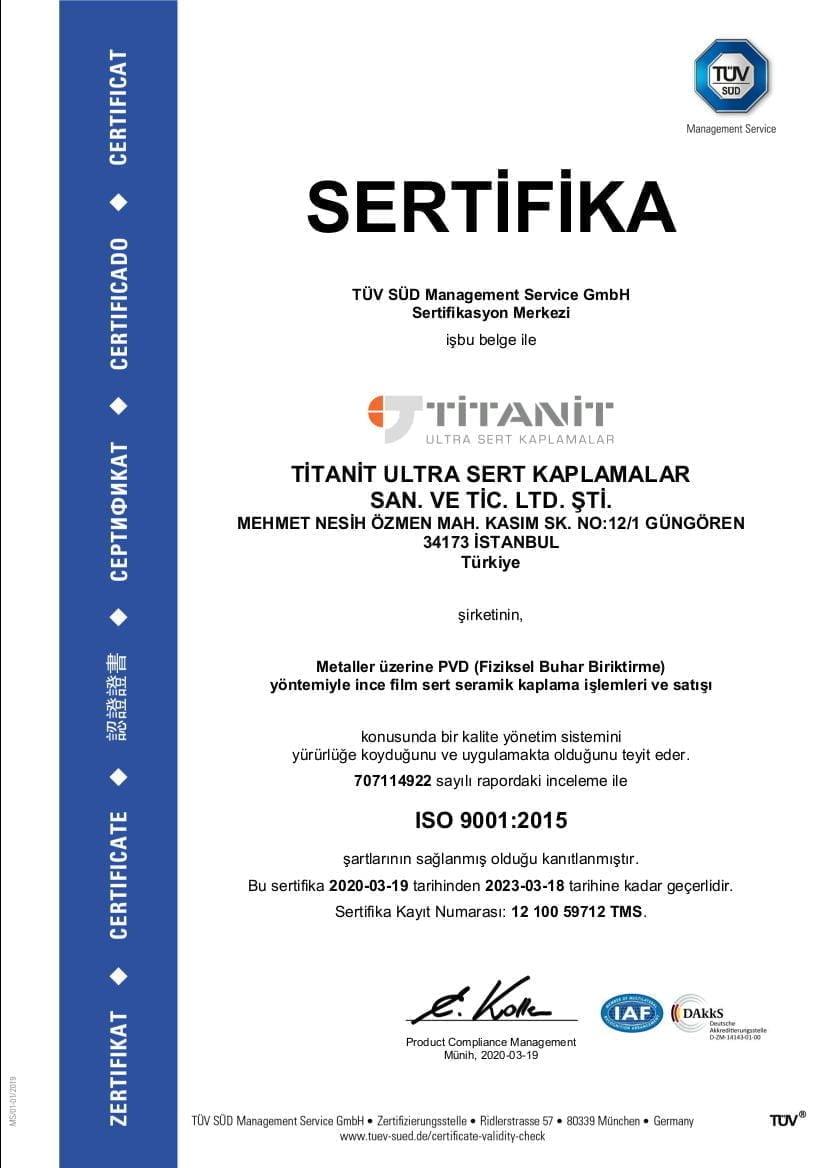 ISO-9001-2015-Belgesi